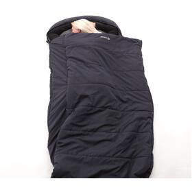 Outwell Colibri Sleeping Bag